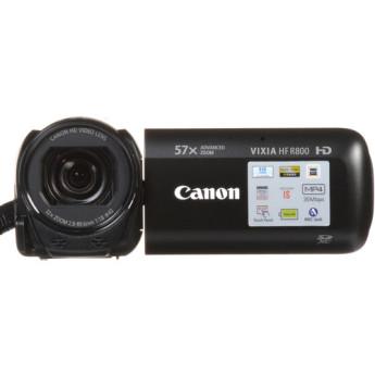Canon 1960c002 9