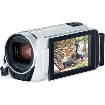 Canon 1960c003 2