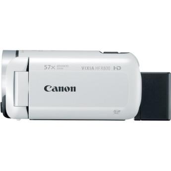 Canon 1960c003 5