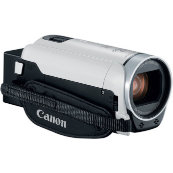 Canon 1960c003 7