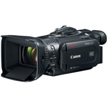 Canon 2214c002 2