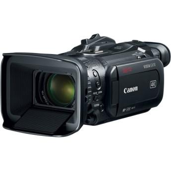 Canon 2214c002 3