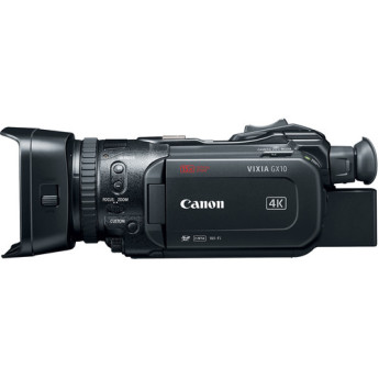 Canon 2214c002 4