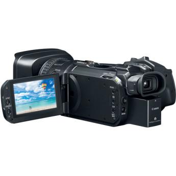 Canon 2214c002 5