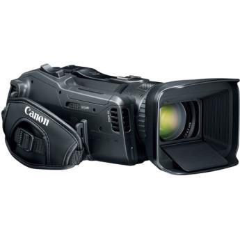 Canon 2214c002 6