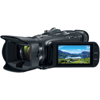 Canon 2404c002 2