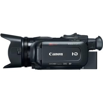 Canon 2404c002 3