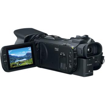 Canon 2404c002 4