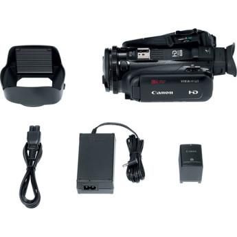 Canon 2404c002 5