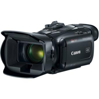 Canon 3667c002 2