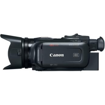 Canon 3667c002 3