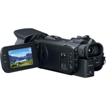 Canon 3667c002 4