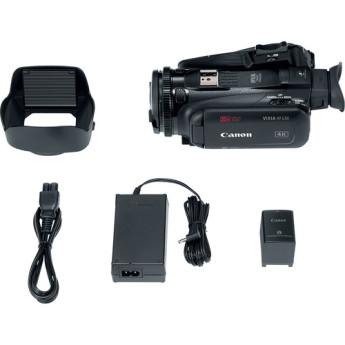 Canon 3667c002 5