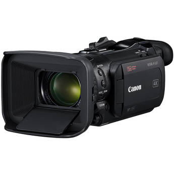 Canon 3670c002 1