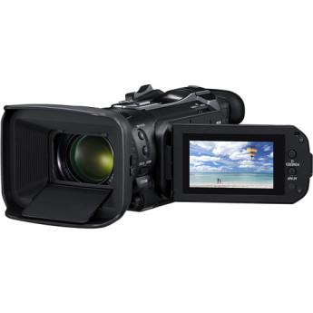 Canon 3670c002 2