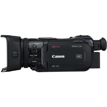 Canon 3670c002 3