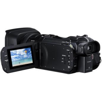Canon 3670c002 4