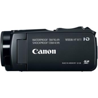 Canon 3908c001 2