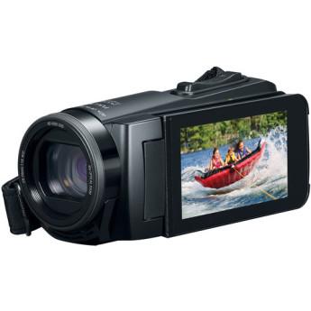Canon 3908c001 3