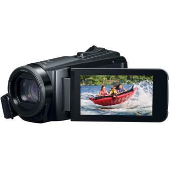 Canon 3908c001 4