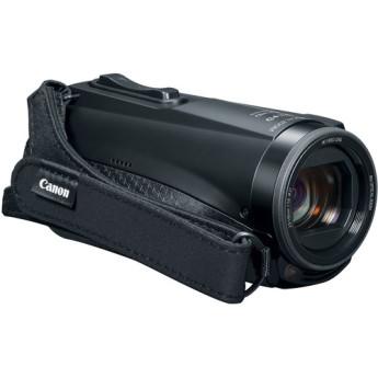 Canon 3908c001 7