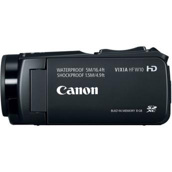 Canon 3909c001 2