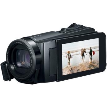 Canon 3909c001 3