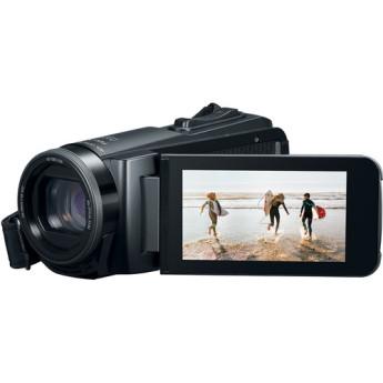 Canon 3909c001 4