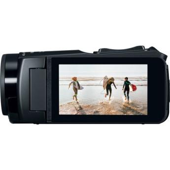 Canon 3909c001 5