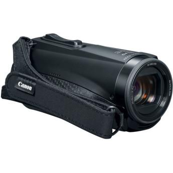 Canon 3909c001 7
