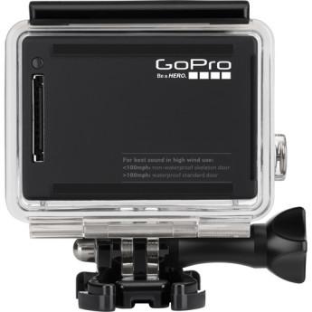 Gopro chdhx 401 5