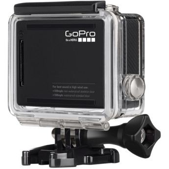 Gopro chdhx 401 6