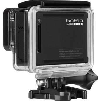 Gopro chdhx 401 7
