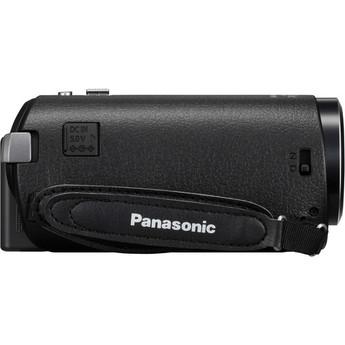 Panasonic hc v380k 9