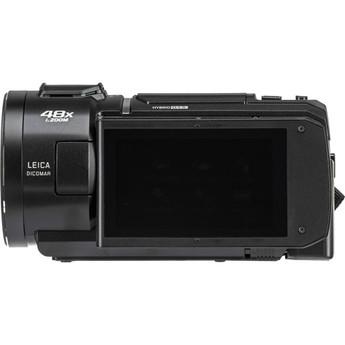 Panasonic hc v800k 12