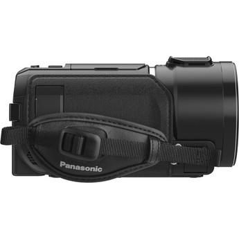 Panasonic hc v800k 9