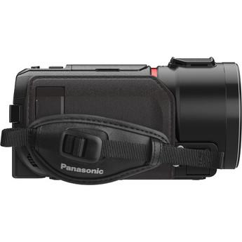 Panasonic hc vx1k 12