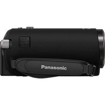Panasonic hc w580k 26