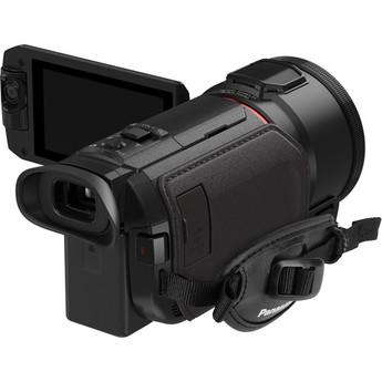 Panasonic hc wxf1k 11
