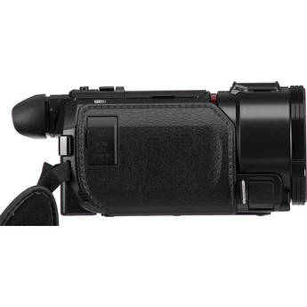 Panasonic hc wxf1k 16