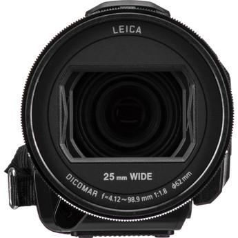 Panasonic hc wxf1k 17