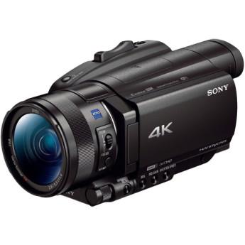 Sony fdr ax700 b 3