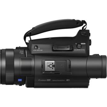 Sony fdr ax700 b 6
