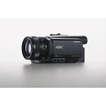 Sony fdr ax700 b 9