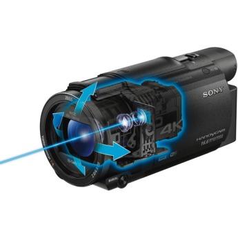 Sony fdrax53 b 10