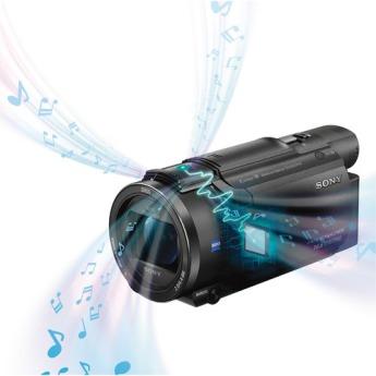 Sony fdrax53 b 12