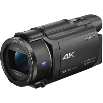 Sony fdrax53 b 2