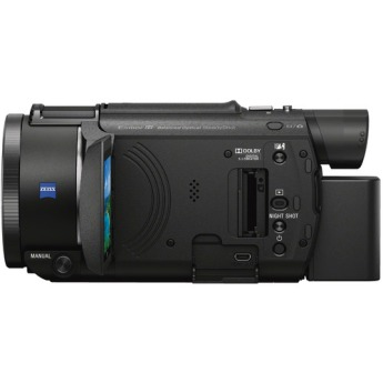 Sony fdrax53 b 4