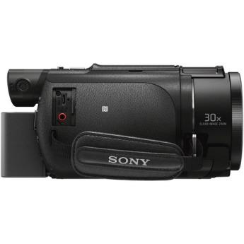 Sony fdrax53 b 7