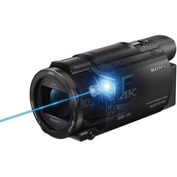 Sony fdrax53 b 8